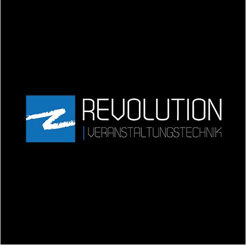 Revolution Light & Sound e.K.