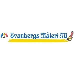 Svanbergs Måleri AB i Lysekil