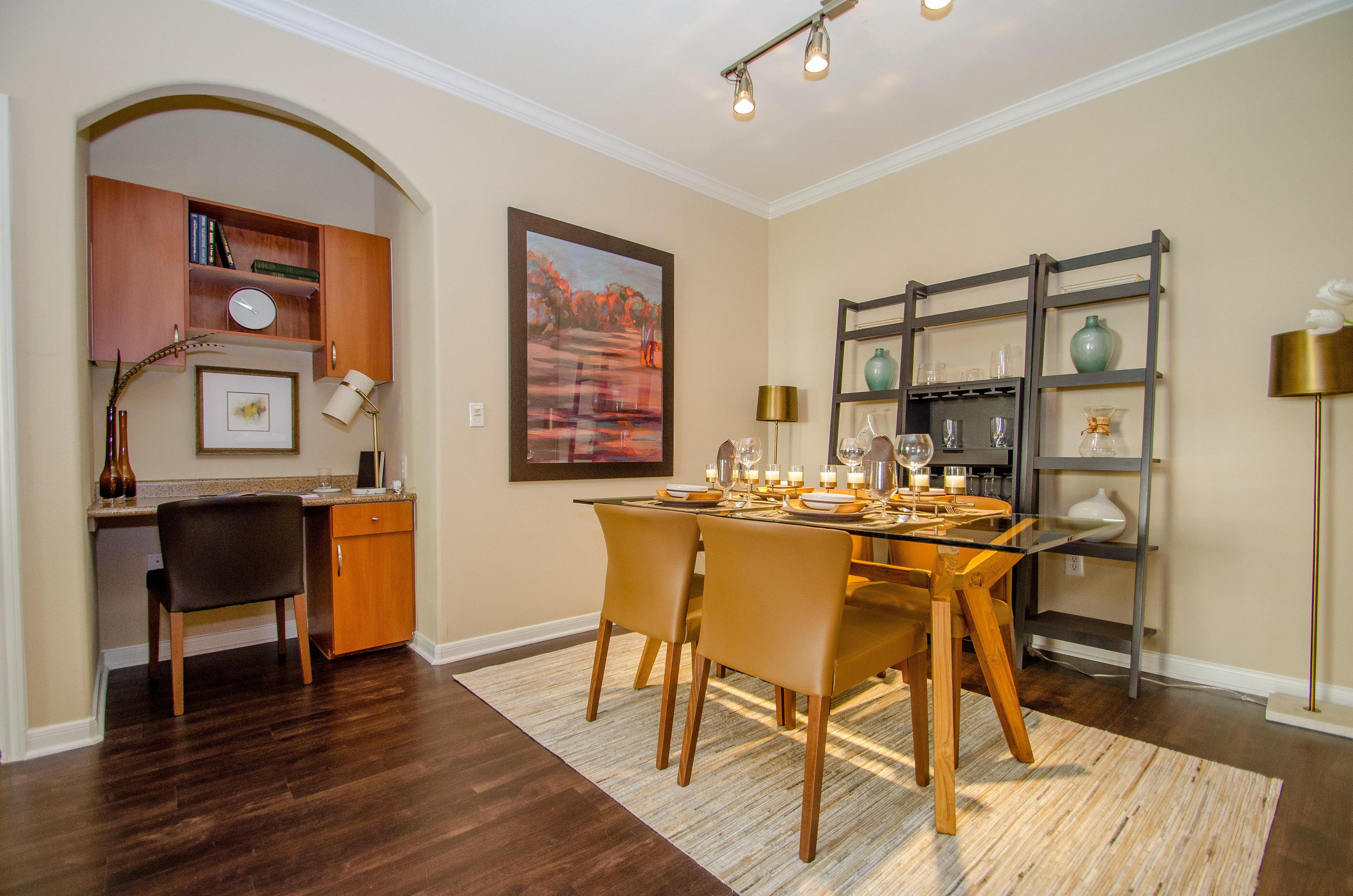 Apartment Rental Agency in TX Houston 77099 Advenir at Milan 13100 W Bellfort Ave  (281)495-6646