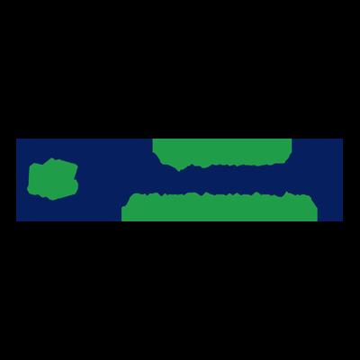 photo of Law Office of Marla Zide, LLC