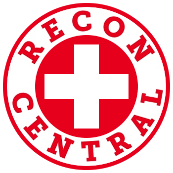 Recon Central - Carrollton, TX 75006 - (972)430-7700 | ShowMeLocal.com