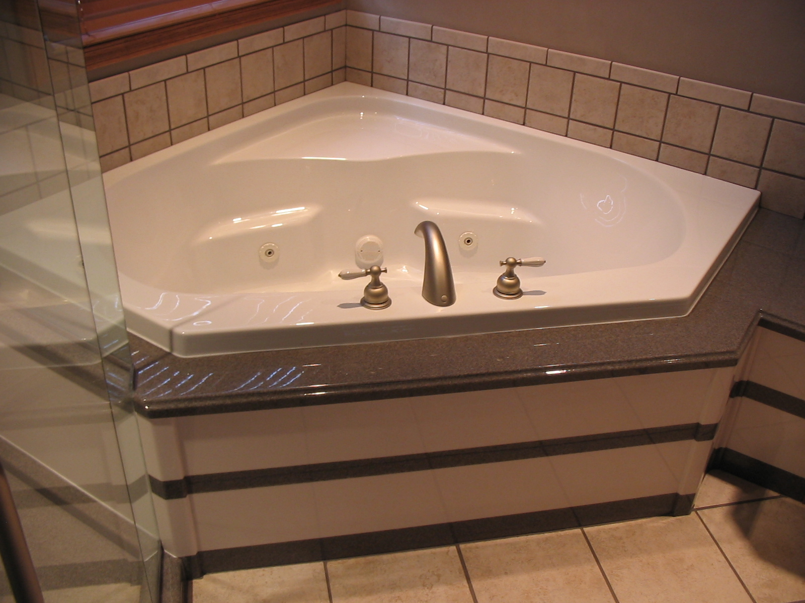 Green Star Home Remodeling Group LLC image 7