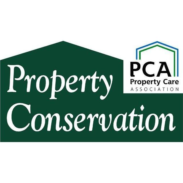 Property Conservation Services Ltd - Carterton, Oxfordshire OX18 1FD - 01993 867630 | ShowMeLocal.com