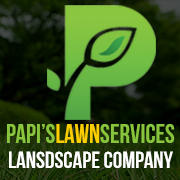 Papi's Lawn Services - Landscape Company of North Florida 32097