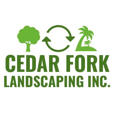 Cedar Fork Landscaping, Inc. - Cary, NC - Landscape Architects & Design