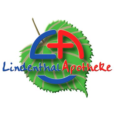 Bild zu Lindenthal-Apotheke in Köln