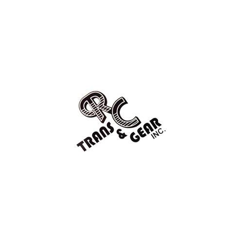 Rc Trans & Gear Inc