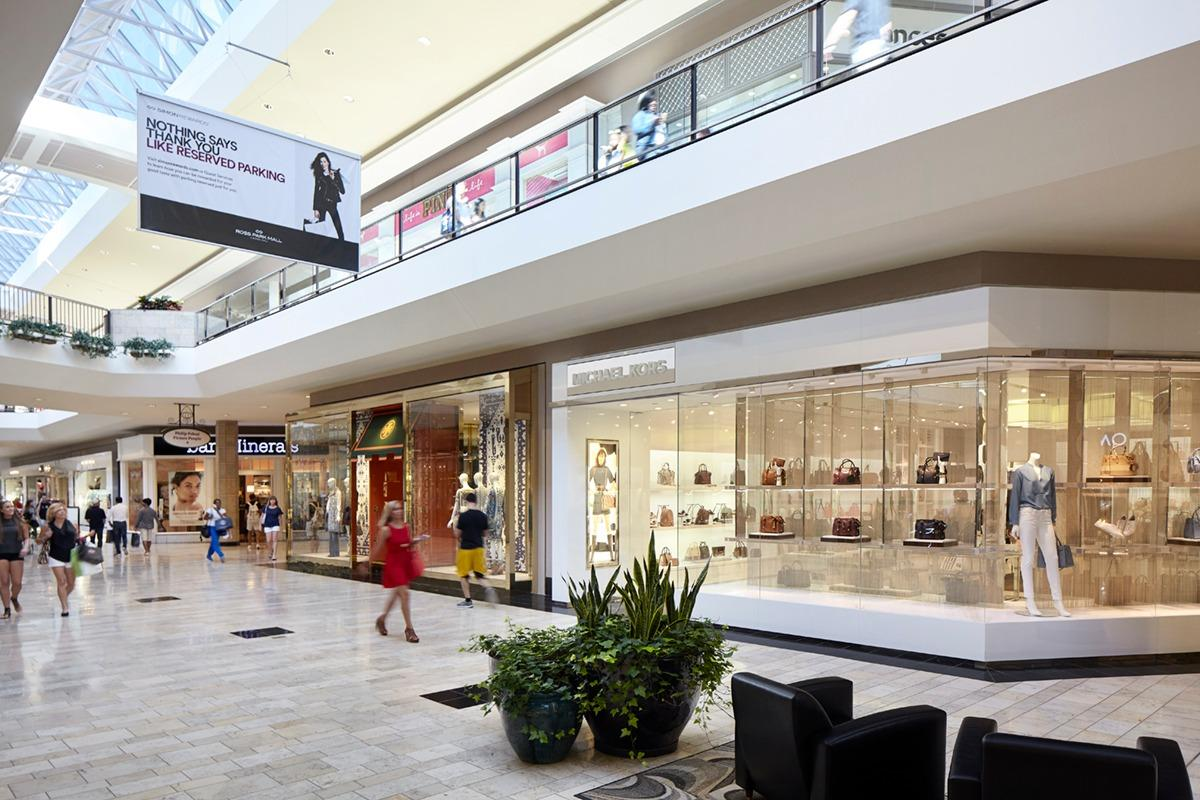 Find 9 listings related to Ross Park Mall Stores in Pittsburgh on shopnow-vjpmehag.cf See reviews, photos, directions, phone numbers and more for Ross Park Mall Stores locations in Pittsburgh, PA.