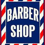S&M BARBER SHOP - PELUQUERIA UNISEX