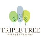 Triple Tree Nurseryland & Florist