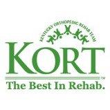 Kort Brandenburg Physical Therapy