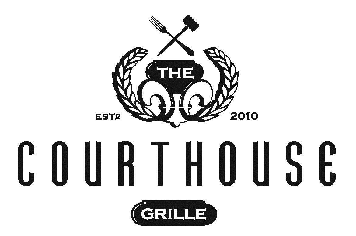 Courthouse grill plymouth