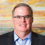 Robert P McCarthy - RBC Wealth Management Financial Advisor - Raleigh, NC 27609 - (919)571-6241 | ShowMeLocal.com
