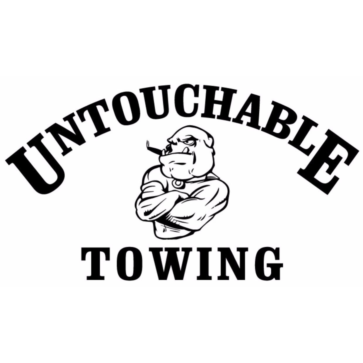 Untouchable Towing & Auto Repair, Middletown Connecticut ...