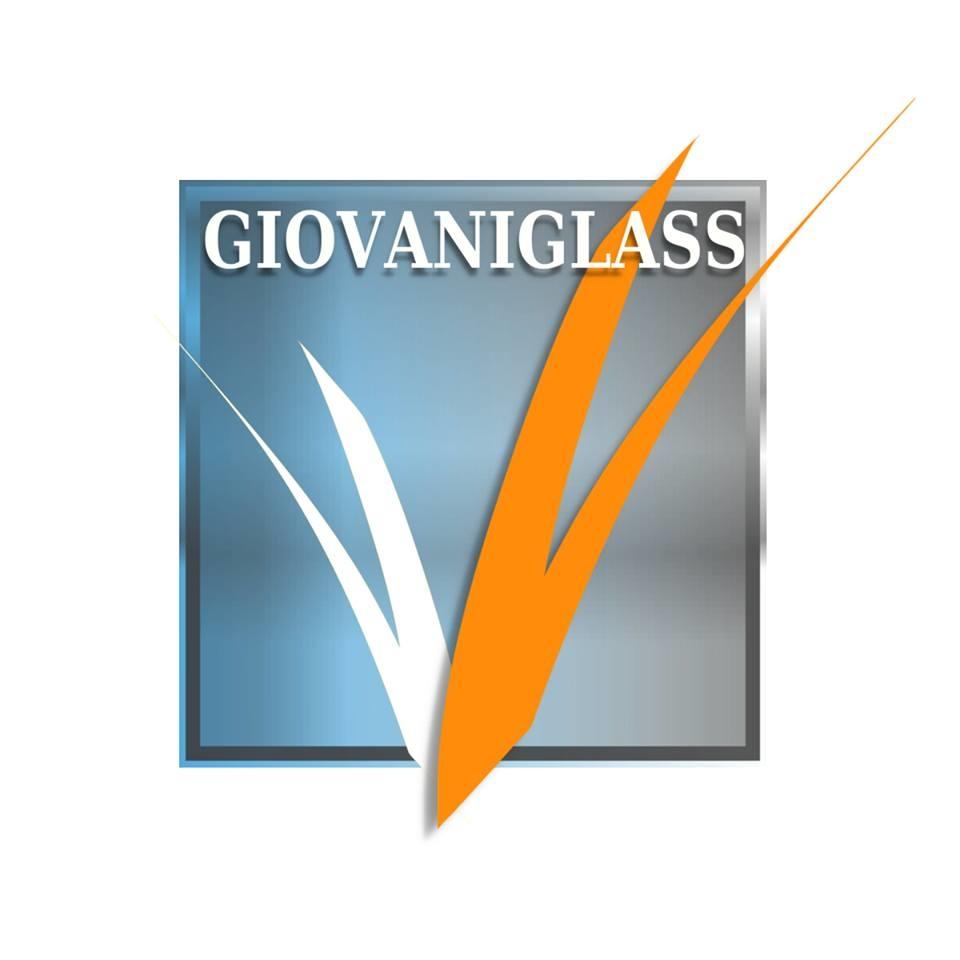 Unique Design Glass and Mirror