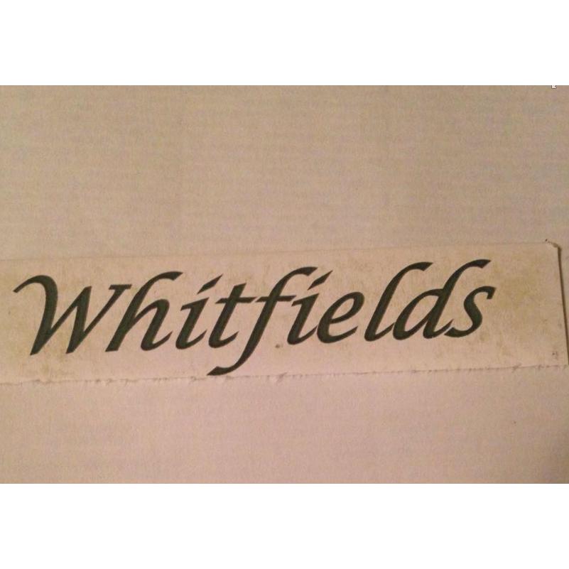 Whitfields - Newcastle Upon Tyne, Tyne and Wear NE15 6AN - 01912 740632 | ShowMeLocal.com