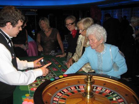 Jackson Casino & Poker Rentals image 4