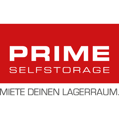 Bild zu PRIME Selfstorage Hamburg Harburg in Hamburg