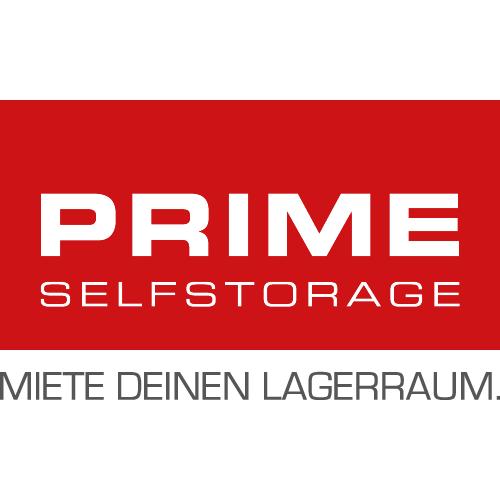 PRIME Selfstorage Hamburg-Barmbek