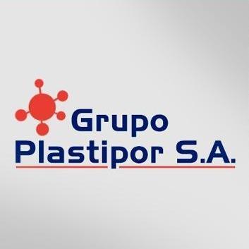 GRUPO PLASTIPOR