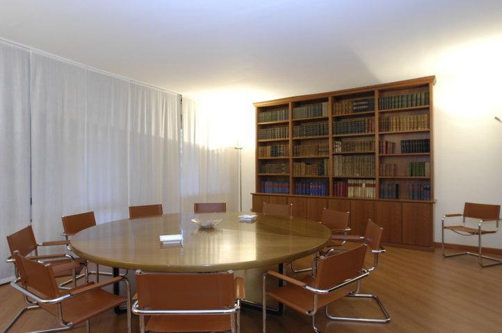 Studio Legale Tacchini - Belcredi - La Penna