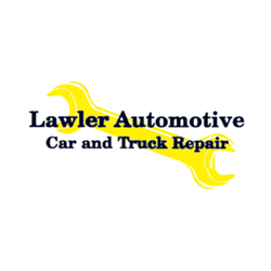 Lawler Automotive