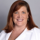 Stephanie Wyckoff MD