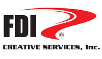 FDI Creative Services, Inc. - Houston Website Design