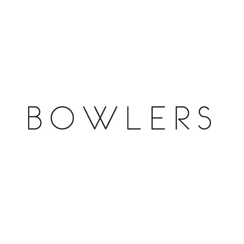 Bowlers of London - London, London SE8 4RH - 020 8191 8454 | ShowMeLocal.com