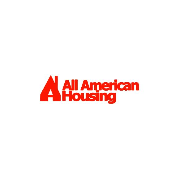 All American Housing