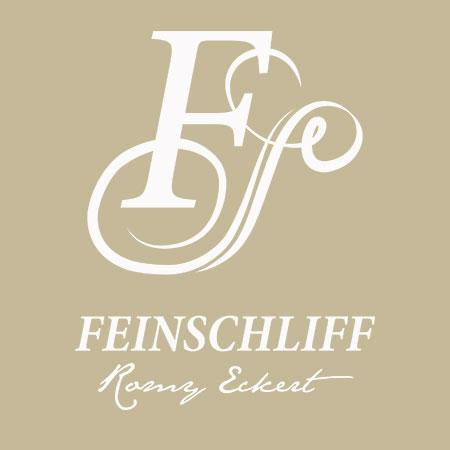 Bild zu FeinSchliff Dresden - Inh. Romy Eckert in Dresden