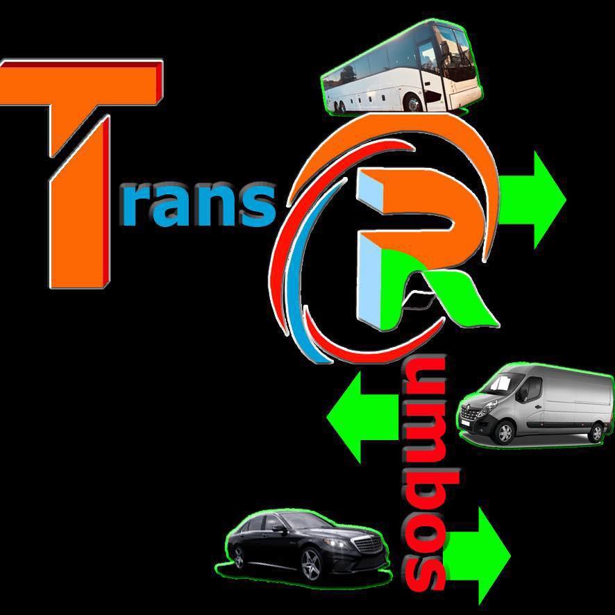 TransRumbos