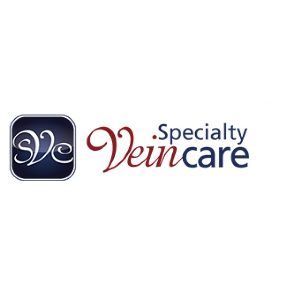 Specialty Vein Care