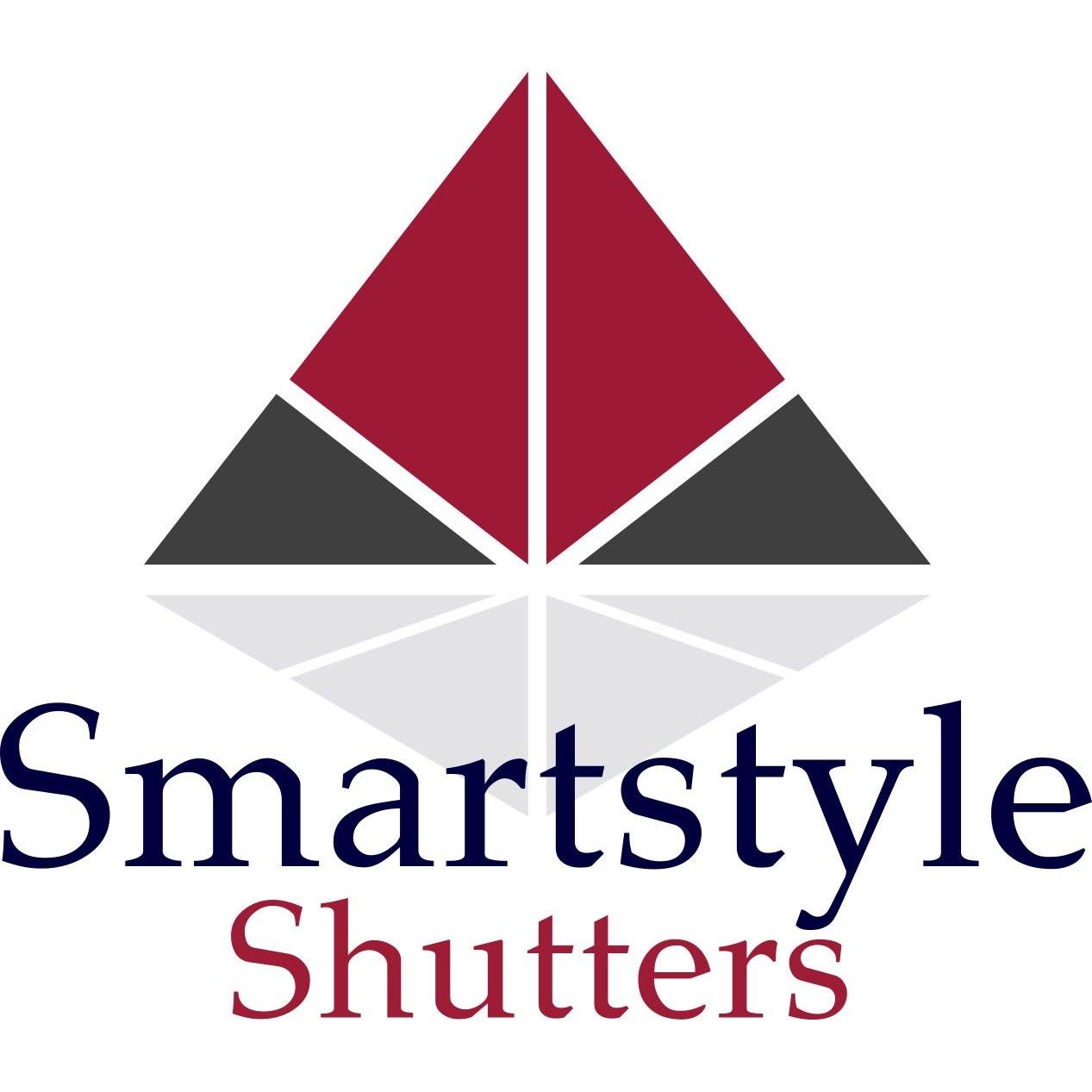 Smartstyle Shutters Ltd - Sandhurst, Hampshire GU47 0YU - 01344 723128 | ShowMeLocal.com