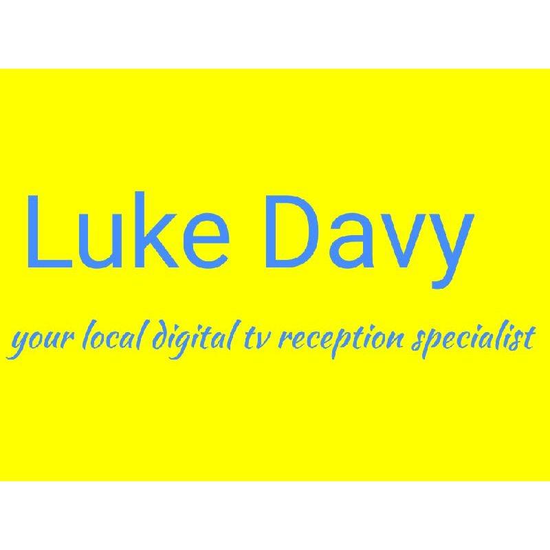 Luke Davy