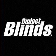 Budget Blinds of San Francisco Central