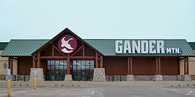 Complete coverage of Gander Outdoors Black Friday Ads & Gander Outdoors Black Friday deals info.