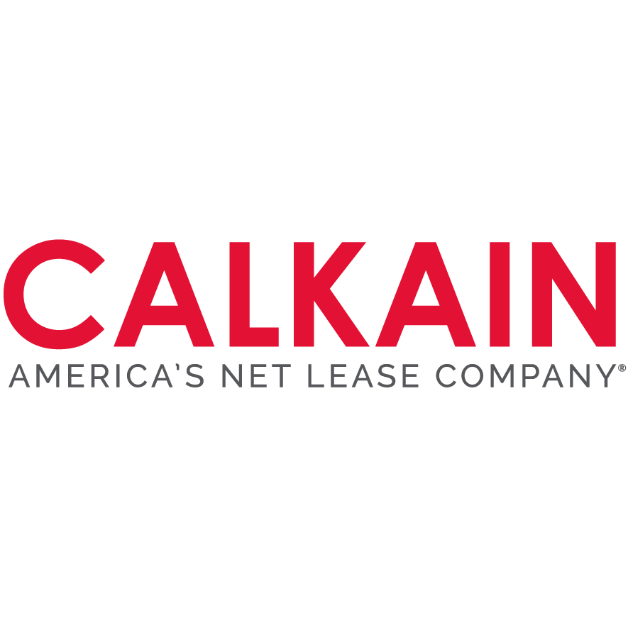 Calkain Companies LLC - Marietta, GA - Real Estate Agents