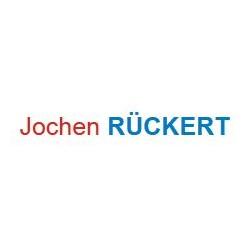 Rückert Heizung / Sanitär & Fliesen