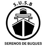 SINDICATO UNICO DE SERENOS DE BUQUES