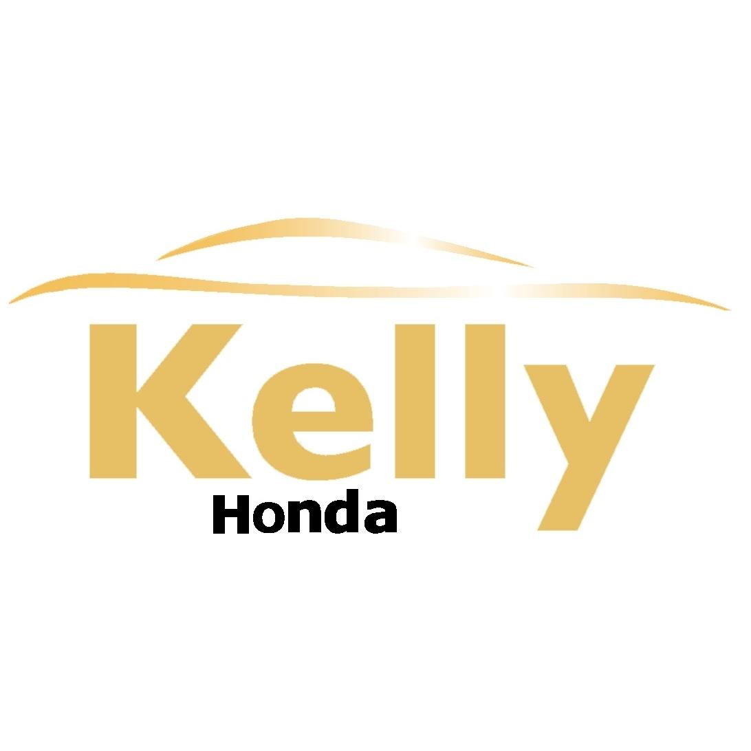 Kelly Honda Lynn Massachusetts Ma Localdatabase Com