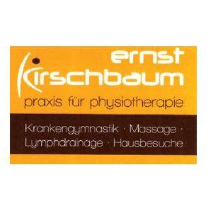 Bild zu Ernst Kirschbaum Praxis für Physiotherapie in Dietenhofen