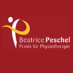 Bild zu Beatrice Peschel Praxis für Physiotherapie in Deggendorf
