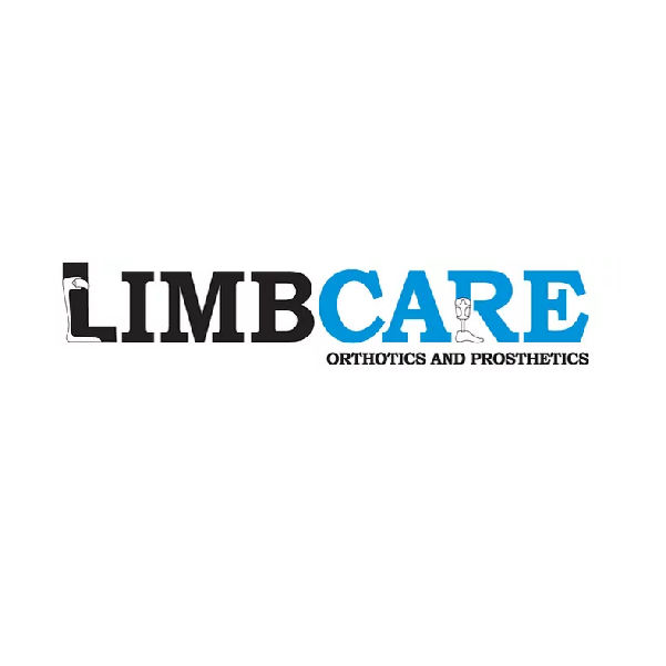 Limbcare Prosthetics and Orthotics