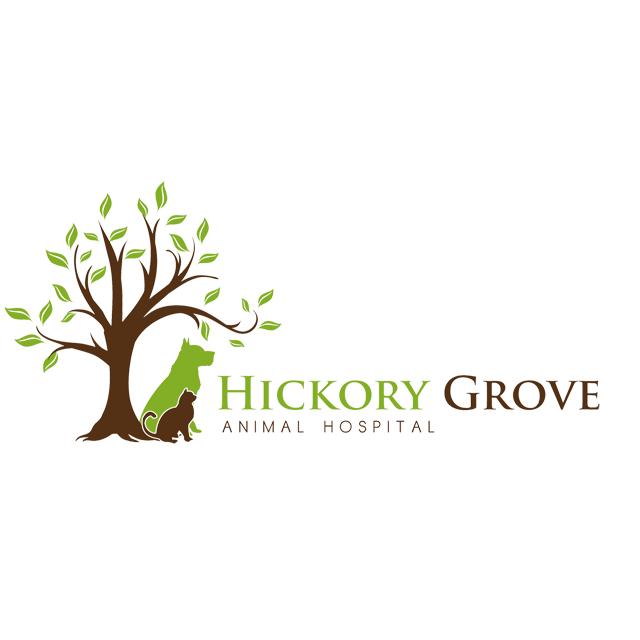 Hickory Grove Animal Hospital - Charlotte, NC 28215 - (704)563-5858   ShowMeLocal.com