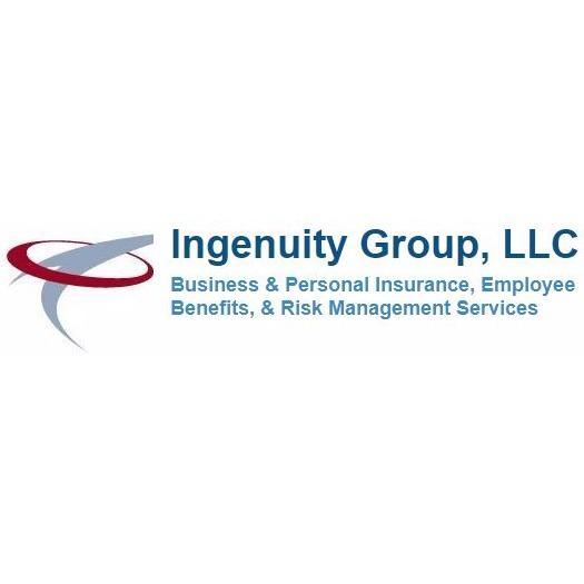 Ingenuity Group, LLC - Clarkston, MI - Insurance Agents