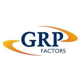GRP Factors Ltd - Halstead, Essex CO9 2EX - 01787 477244 | ShowMeLocal.com