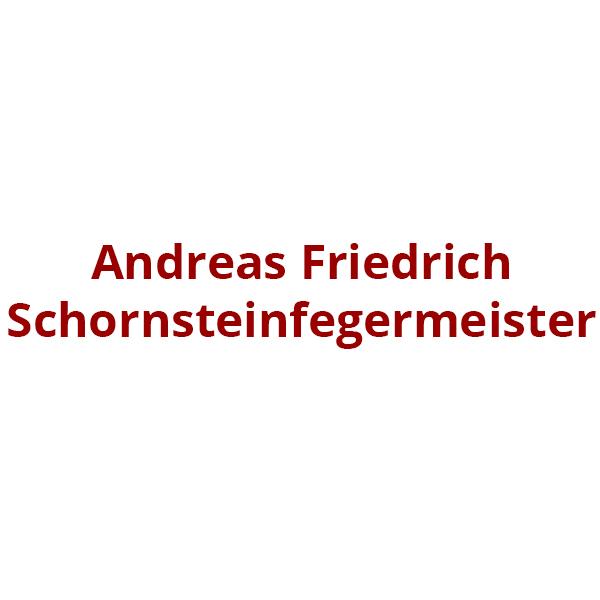 Bild zu Andreas Friedrich Schornsteinfegermeister und Gebäudeenergieberater in Dortmund
