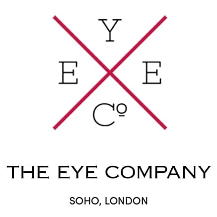 The Eye Company - London, London W1F 8WH - 020 7434 0988 | ShowMeLocal.com