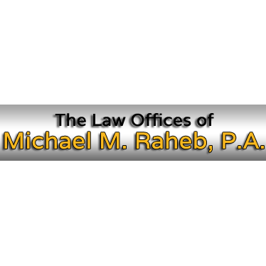 Law Offices of Michael M. Raheb, P.A.